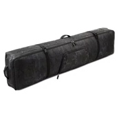 Nitro Tracker Wheelie Board Bag