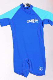 O`Neill Toddler O`zone Spring