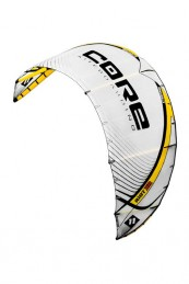 Core Riot XR2 LW 17qm kite only