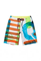 Quiksilver No Critical 22 Boardshort