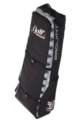 Pro Limit 12 Golf Kitebag Aero