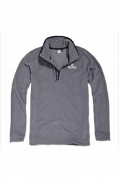 Brunotti Tasic Fleece