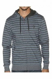 Billabong Supply Zip Hoodie