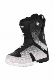Trans Rider Fastlace Softboot