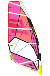 Naish 14 Force 50 Year Special Edition