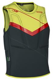 ION 16 Vector Vest Comp