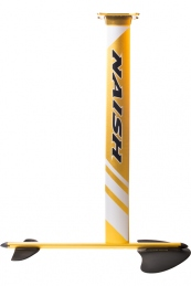 Naish 17 Foil Hover Complete
