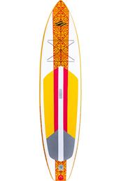 Naish 17 Glide Air LT